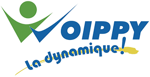 Logo Commune de Woippy