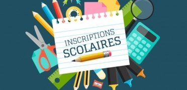 Fiches scolaires